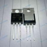 ترازیستور irf840