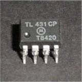رگولاتور TL431/DIP