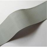 کابل فلت 20 رشته - طوسی - متری