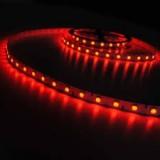 LED نواری قرمز 5050