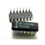 ای سی TP5088