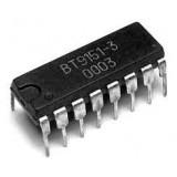 ای سی BT9151-3  / 16pin
