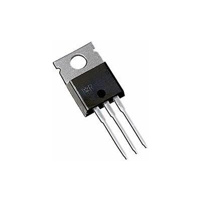 ترازیستور irf 540