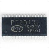 PT2313L SMD