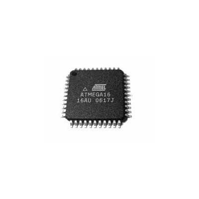 میکروکنترلر  ATMEGA16-SMD