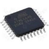 میکروکنترلر  ATMEGA48-SMD