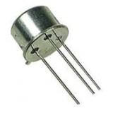 ترانزیستور bc141