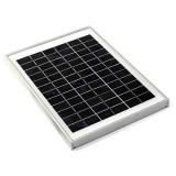 سلول خورشیدی 18V/2W