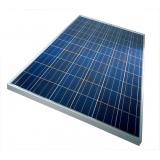 پنل خورشیدی 60W