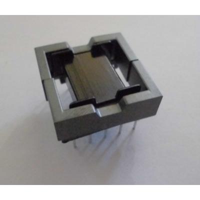 هسته فریت EFD 20 با قرقره