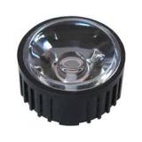 تصویر نمونه برای لنز ساده 5 درجه Power LED