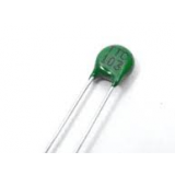 تصویر نمونه برای  NTC (مقاومت حرارتی منفی)