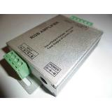 کنترلر T-1000S جهت LED های IC دار