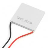 المان خنک کننده TEC12705a