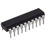 PT2258 آیسی ولوم الکترونیکی 6 کانال