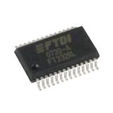 ای سی FT232RL (مبدل USB به سریال )