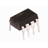 آیسی حافظه EEPROM  24C256 (دویست و پنجاه و شش کیلو بیت)