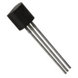 ترانزیستور bc637