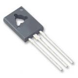 ترانزیستور قدرت متوسط bd140