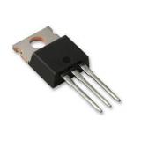 ترانزیستور قدرت دارلینگتون bdw93