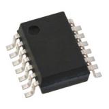 UC2823BDW-SMD آیسی کنترلر منبع تغذیه سویچینگ