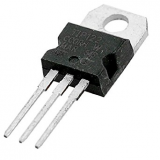 ترانزیستور قدرت TIP122c