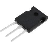 ترانزیستور قدرت  TIP3055