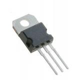 ترانزیستور قدرت TIP31c