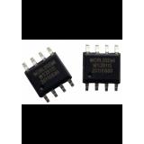 آی سی درایور WS2811 LED