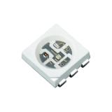 چیپ LED RGB 5050
