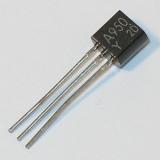 ترانزیستور 2SA950