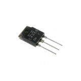 ترانزیستور قدرت 2SC4468
