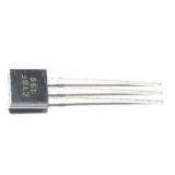 ترانزیستور BF199