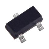 ترانزیستور 2N3904 SMD بسته 10 تایی