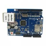 شیلد اترنت آردوینو Arduino Ethernet Shield W5100َ