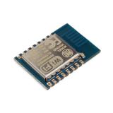 ماژول ESP8266 Node MCU CP2101