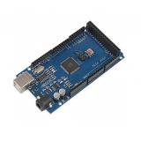 عکس آردوینو مگا 2560 Arduino MEGA2560-CH340