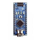 آردوینو نانو  Arduino Nano-CH340