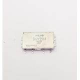 ماژول تقویت کننده رادیویی BGY204