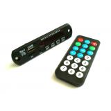 MP3 پلیر USB