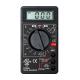 مولتی متر دیجیتال DT-830D